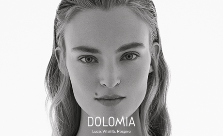 box dolomia